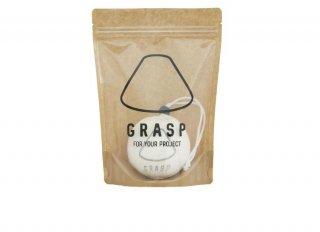 GRASP(グラスプ) チョークボール ※スモール70g/ビッグ130g ※詰め替えタイプ ※小山田大氏開発チョーク