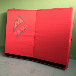 MadRock(マッドロック) Mad Pad(マッドパッド) ※連結可能 ※約4kg超軽量モデル