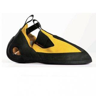 UNPARALLEL(アンパラレル) UP-MOCC(アップモック) ※モカシム類似の履きやすいモデル