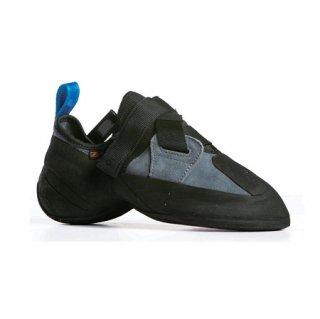 UNPARALLEL(アンパラレル) UP-RISE ZERO(アップライズゼロ) ※アナサジアローヘッド類似の上達モデル