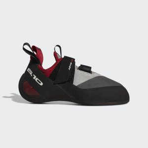 adidasFiveTen(アディダスファイブテン) ASYM W's(アシムウィメンズ) ※初心者用を超えたエントリーモデル ※特価セール25%OFF ※取寄せも可