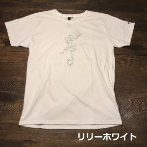 NIHIL(ニヒル) Origamonkey Tee Men(オリガモンキーティーメン) ※オランダ発の最新デザイン ※可愛いモンキープリント ※メール便88円