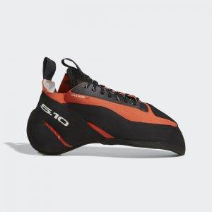 adidasFiveTen(アディダスファイブテン) DRAGON LACE(ドラゴン レース) ※フレッドニコル監修の最新シューズ