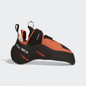 adidasFiveTen(アディダスファイブテン) DRAGON VCS(ドラゴン ベルクロ) ※フレッドニコル監修の最新シューズ