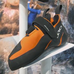 Adidas FiveTen(アディダス ファイブテン) DRAGON VCS(ドラゴン ベルクロ) ※2019年2月下旬発売予告