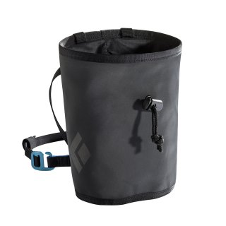 BlackDiamond(ブラックダイヤモンド) クリークチョークバッグ ※クリークシリーズ生地で防水・高耐久 ※ジップポケット付き