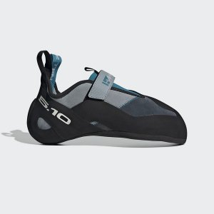 adidasFiveTen(アディダスファイブテン) HIANGLE(ハイアングル) ※細部まで丁寧な作り込み ※モデルチェンジセール10%OFF