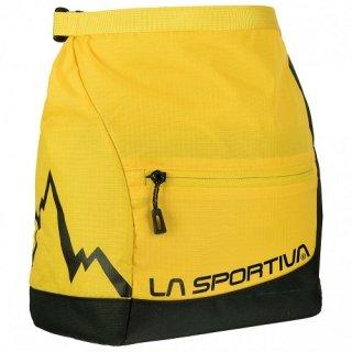 SPORTIVA(スポルティバ) BOULDER CHALK BAG(ボルダーチョークバッグ) ※スポルティバ純正チョークバッグ