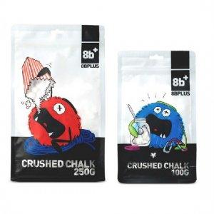 8b+(エイトビープラス) CrushChalk(クラッシュチョーク)/PowderChalk(パウダーチョーク) ※用途で選べる2種類