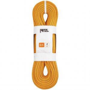 Petzl(ペツル) ARIAL(アリアル) 9.5mm 60m/70m/80m ※全てにバランスの取れたハイエンドロープ ※3000円値下がり ※予約もOK