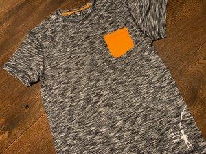 Petzl(ペツル) CITY SPORT MEN(シティスポーツメンズ) ※コットン100%Tシャツ ※メール便88円