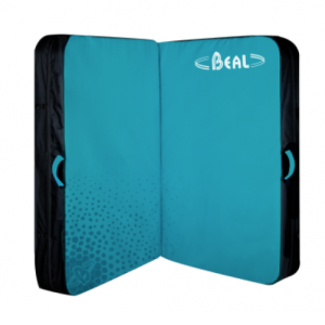 Beal(ベアール) Double Air Bag(ダブルエアバッグ) ※ベアール最大の厚み14cm ※2019年4月上旬発売予約
