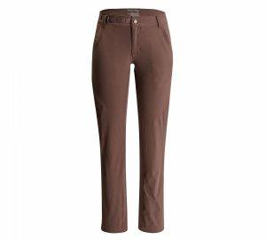 BlackDiamond(ブラックダイヤモンド) ALPINE LIGHT PANTS WOMEN'S(アルパインライトパンツウーマン) ※2016年新モデル ※展示品セール25%OFF