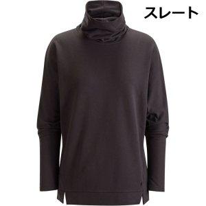 BlackDiamond(ブラックダイヤモンド) W's Relaxed Pullover(ウーマンリラックスプルオーバー) ※展示品セール25%OFF