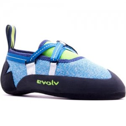 evolv(イボルブ) Venga(ベンガ) ※キッズ向けオールラウンドモデル ※子供さんの入門に最適 ※新モデルはよりフィット感アップ ※取寄せも可