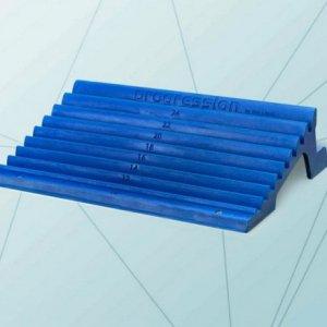 SURFACES FOR CLIMBING(サーフェセス フォー クライミング) progression(プログレッション) ※指トレシステムボード ※段階的に安全に ※故障にも対応 ※近日入荷予約