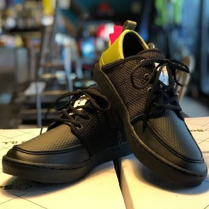 SoiLL(ソイル) Setter Shoes(セッターシューズ) ※セットの高難度も登れる ※一足でアプローチからトライまで ※展示品セール30%OFF