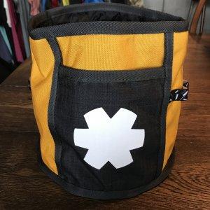 OCUN(オーツン) Boulder Bag(ボルダーバッグ) ※2019年新色