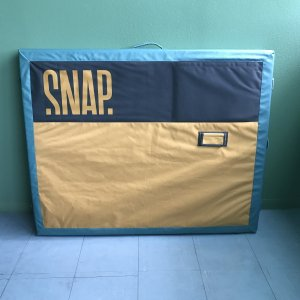 snap(スナップ) STAMINA(スタミナ) ※SNAP人気の中型タコタイプ ※Carpet(カーペット)付属 ※2019年新モデル