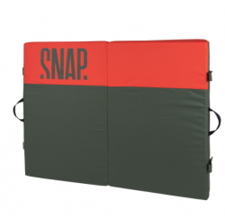 snap(スナップ) HOP(ホップ) ※軽量モデル約4kg ※女性や子供にも折りたたみやすいヒンジタイプ ※2021年新モデル