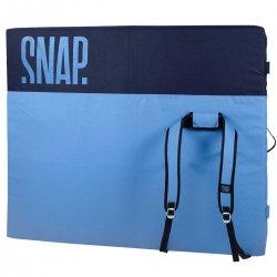 snap(スナップ) HIP(匕ップ) ※荷物が挟めるタコタイプ ※女性や子供にも運びやすい ※2019年新モデル