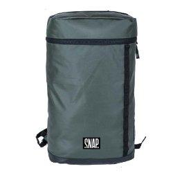 snap(スナップ) Backpack(バックパック)23L ※都会的なTPU防水バッグ ※2019年新モデル