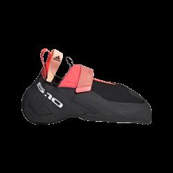 adidasFiveTen(アディダスファイブテン) NEW HIANGLE(ニューハイアングル) ※ヒール完成度が進化 ※数量限定オリンピックカラーあり