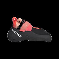 adidasFiveTen(アディダスファイブテン) NEW HIANGLE WMS(ニューハイアングルウーマン) ※ローボリュームで足の小さい方に ※数量限定オリンピックカラーあり