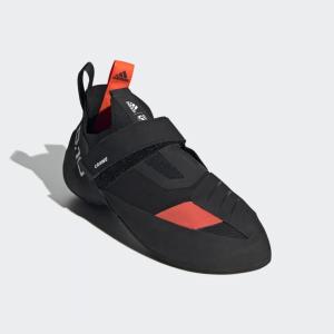 adidasFiveTen(アディダスファイブテン) CRAWE(クロー) ※総合力重視の最新靴 ※超快適なのに超攻めた登りを ※取寄せも可