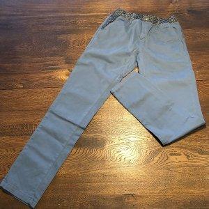 NOGRAD(ノーグレード) Fonzi Pants(フォンジパンツ) Mens ※ストレッチチノパンツ ※2019年新モデル