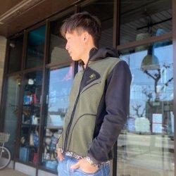 NOGRAD(ノーグレード) DISSIDENT JKT(ディスデントジャケット) M's ※2019年新モデル