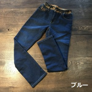 NOGRAD(ノーグレード)  Legend Denim Pants(レジェンドデニムパンツ) Mens ※伸縮自在デニム ※2019年新モデル
