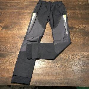 MONTURA(モンチュラ) UPGRADE SUMMER PANTS (アップグレードサマーパンツ) woman ※展示品セール50%OFF