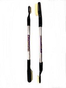 pamo(パモ) hand6rw(ハンド6rw) ※長さ60cmで両端ブラシは着脱可能 ※ラージとスモールで全ホールド対応