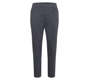 BlackDiamond(ブラックダイヤモンド) CIRCUIT PANTS(サーキットパンツ) Men's ※伸縮快適パンツ ※2020年新モデル