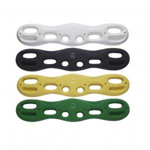 MOON(ムーン) Phat boy fingerboard(ファットボーイフィンガーボード) ※バリエーション豊富なホールド ※5cmの厚みで保持しやすく