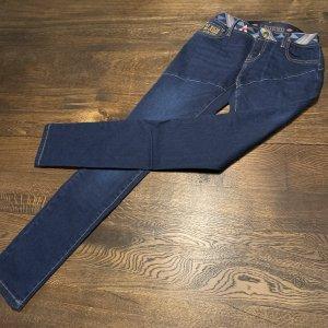 NOGRAD(ノーグレード) Legend Denim Pants(レジェンドデニムパンツ) W's ※伸縮自在デニム ※2020年新モデル