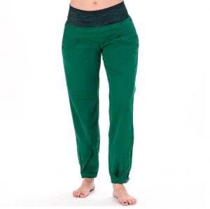 NOGRAD(ノーグレード) Dune Pants(デューンパンツ) Womens ※2020年新モデル ※超リラックスパンツ