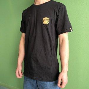 MOON(ムーン) MOONBOARD MASTERS T-SHIRT(ムーンボードマスターズTシャツ) ※100%オーガニックコットン ※2020年新モデル ※メール便88円