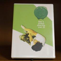Dai's Video Diaries vol.2 ※エピタフV15初登収録 ※メール便88円