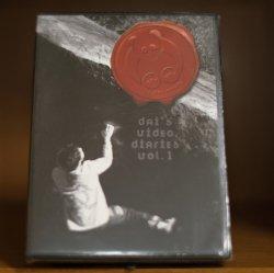 Dai's Video Diaries vol.1 ※名作シリーズ第一作 ※バベルV15/16初登収録 ※メール便88円