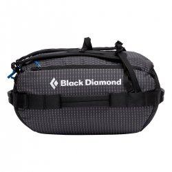 BlackDiamond(ブラックダイヤモンド) Stone Horror Pro 30 Duffle(ストーンホーラープロ30ダッフル) ※SDGsグッズ