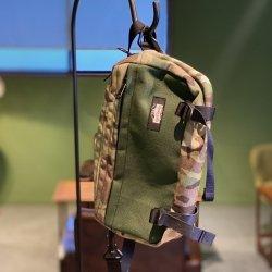 eyeCandy(アイキャンディ) BLESS BAG(ブレスバッグ) ※超軽量ファニーバッグ ※耐水耐久に優れたコーデュラ生地