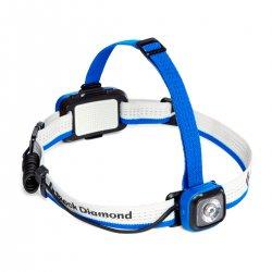 BlackDiamond(ブラックダイヤモンド) Sprinter 500(スプリンター500) ※使用目的がクライミングにピッタリ ※500ルーメンで広範囲にムラ無く ※超軽量105g ※予約もOK