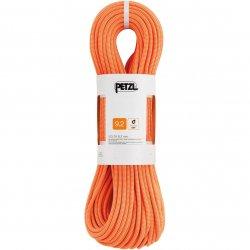 Petzl(ペツル) VOLTA(ボルタ) 9.2mm 30m/50m/60m/70m/80m/100m ※汎用性の高いクライミング、マウンテニアリング用超軽量ロープ ※高いグリップ性と操作性