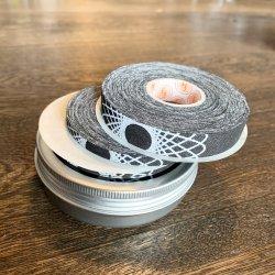 CLIMBSKIN(クライムスキン) フィンガーテープ ※常識を超えた0.5cmの細さ ※繊細な指先のフリクション重視 ※メール便88円