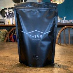 WISE(ワイズ) WISE CHALK(ワイズチョーク) ※楢崎智亜選手が開発協力 ※原材料から加工まですべて日本製の超微粒子パウダー ※今までにない程の超フリクション