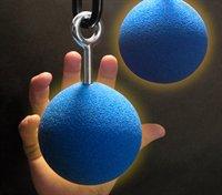 ATOMIK(アトミック) LARGE BOMBS 4.5inch BALL(ラージボム4.5インチボール) ※直径11.4cm ※2個1組