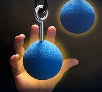 ATOMIK(アトミック) MEDIUM BOMBS 3.5inch BALL(ミディアムボム3.5インチボール) ※直径8.9cm ※2個1組