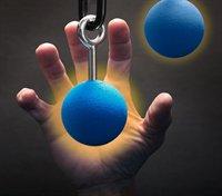 ATOMIK(アトミック) SMALL BOMBS 2.5inch BALL(スモールボム2.5インチボール) ※直径6.4cm ※2個1組